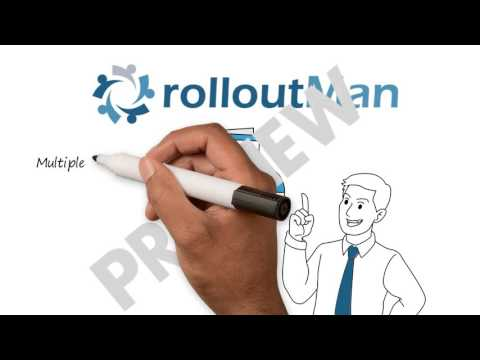 ROLLOUTMAN
