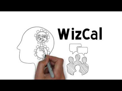wizcal